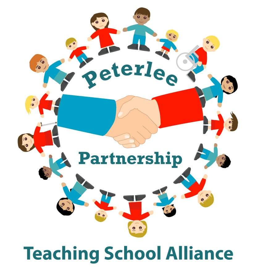 Peterlee Partnership Teaching School Alliance